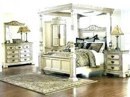 King canopy bedroom sets White King Size Canopy Bedroom Set Gorgeous King Size Canopy Bed Sets King Canopy Bedroom Set Queen Mdvalueinfo King Size Canopy Bedroom Set Gorgeous King Size Canopy Bed Sets King