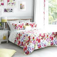 51 most fab queen size duvet covers south africa devon fl comforter with nightstand and white wall for bedroom decoration ideas ikea cover
