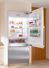 miele built in refrigerator. Plain Built KF1903SF Miele Energy Star 36 For Built In Refrigerator E