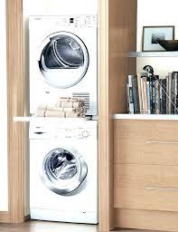 best stacked washer dryer. Modren Washer Related Post And Best Stacked Washer Dryer