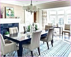 simple dining room table decor. Dining Room Table Decor Ideas Simple Kitchen Centerpiece Restaurant
