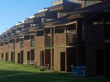 garden city utah hotels. A Line Of Our Bear Lake Condos Garden City Utah Hotels N
