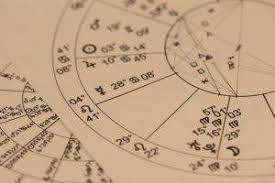 Astrology Report Psychic Guild