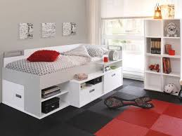 gautier kids furniture. DIMIX Bedroom Set By GAUTIER FRANCE Gautier Kids Furniture