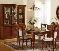 dining room table centerpieces everyday large size of kitchen ideas candle table decorations dining room centerpieces everyday elegant centrepiece round