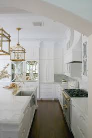 Elegant Kitchen blanco recently featured in elegant kitchen design by randi 5650 by guidejewelry.us