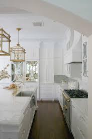 Elegant Kitchen blanco recently featured in elegant kitchen design by randi 5650 by xevi.us