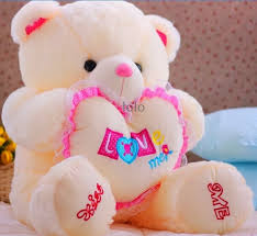 teddy bear wallpapers free