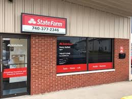 For over 30 years, we have been providing long island with insurance coverage. Kenny Hatfield State Farm Insurance Agent 212 Solida Rd Ste B South Point Oh 45680 Usa