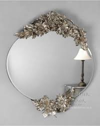 the chandelier mirror company decor ideas throughout unusual wall mirrors uk
