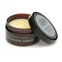 <b>American Crew Grooming Cream</b>, High Hold with High Shine ...