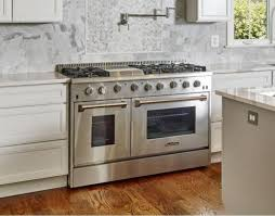 thor appliance package. Plain Package Gas Range 48 Throughout Thor Appliance Package I
