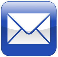 Email Icon - OTC Online