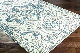 turquoise grey rug gray and white area rugs david blue beige
