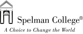 spelman college presidential scholarship spelman college presidential scholarship