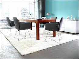 Concept Ebay Kleinanzeigen Lampe Awesome Wohnzimmer V8nwon0m