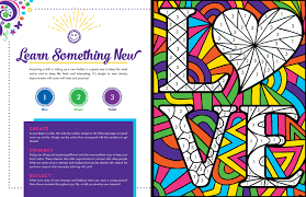 Coloring Books For Seniors With Dementialll L