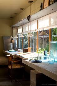 counter lighting http. Counter Lighting Kitchen Office Toilet Design Home Spotlights Kids Bedroom Contemporary Industrial Furniture Shelving Http H