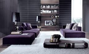 visions furniture. View In Gallery Modular Purple Sofa Visions Furniture