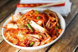 7 resep jajanan khas korea enak mudah dan sederhana. Resep Jajanan Resep Jajanan Khas Korea Yang Halal