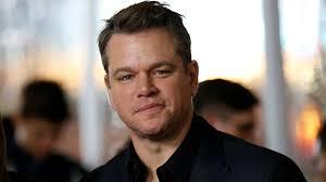 Stillwater: Matt Damon nel cast del film diretto da Tom McCarthy