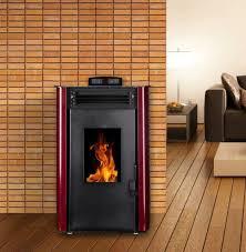 china mini small portable 5kw free standing wood burning fireplace cast iron stove china wood pellet stove wood burning stove