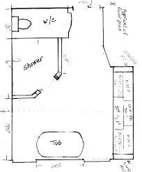 corner shower stall dimensions. Small Shower Dimensions Corner Stall L