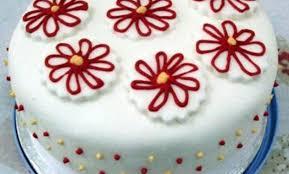 18 Birthday Cake For Sister Udbinacom
