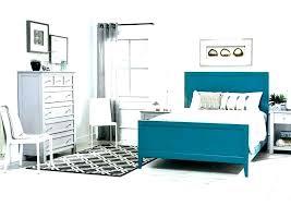 valencia bedroom furniture – jobdoor.info