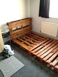 skid furniture. Furniture Skid S