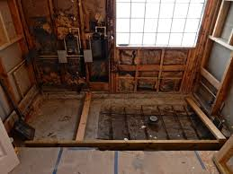 Image result for free images of bathroom under construction