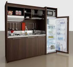 43efe6aeb8c0da0fc33f5d3f97f99b9f--kitchen-units-kitchen-ideas.jpg