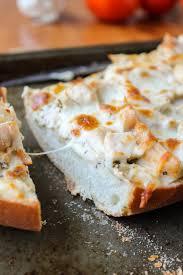 school french bread pizza. Interesting Bread French Bread Pizza 3 Ways To School Pizza