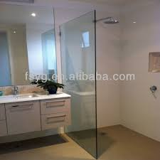 partition bathroom. China Bathroom Partition Glass, Glass Manufacturers And Suppliers On Alibaba.com A