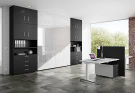 wall cabinets for office. Office Furniture Wall Cabinets For E