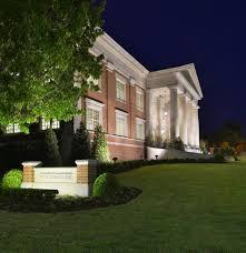 University Of Alabama Organizational Chart Academic And Student Affairs The University Of Alabama System