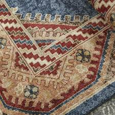 blue and red rug beige blue red area rug designs red and blue rugby top blue couch red rug