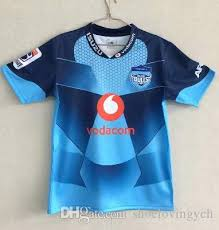 2019 2019 2020 new bull rugby jerseys home away league shirt nrl bull rugby jersey shirts size s 3xl from shoelovingych 18 79 dhgate com