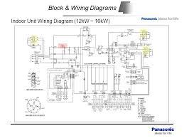 split ac wiring diagram car wiring diagram download tinyuniverse co Car Aircon Wiring Diagram wiring diagram of split air conditioner facbooik com split ac wiring diagram wiring diagram of split air conditioner best wiring diagram 2017 car air conditioning wiring diagram