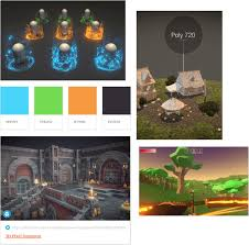 Collage For Game Design Game Design Software Milanote