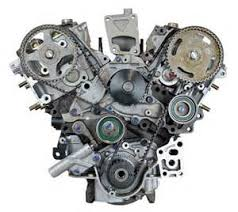 similiar 2000 montero 3 0 engine keywords 1989 mitsubishi montero engine diagram likewise 2000 mitsubishi