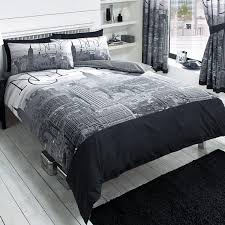 Amazing New York Themed Bedroom L23 Daily House And Home Design