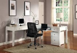 cheap office storage. Home Office Storage Unit Computer Desk Large White Cheap Desks With Full Size Of S A