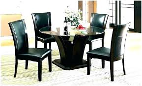 full size of ikea table and chair set uk study round dining tables with chairs