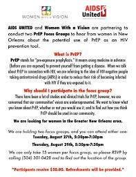 focus group flyers august 27th and 29th join us for a prep focus group