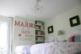 Teens Room Vintage Girls Rooms On Pinterest Purple Girl Bedroom ...