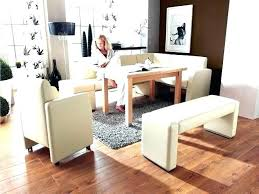 booth table for kitchen kitchen booth furniture kitchen booth tables small size of l shaped bench booth table for kitchen corner