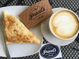 Our espresso bean is from maui. 10 Unique Places To Get Coffee And Pastries In Gainesville