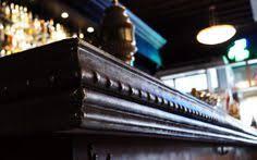 lynden sheet metal sheet zinc with rivets countertop la bastille sheet metal