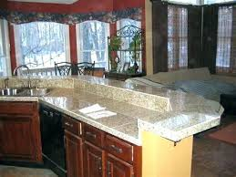 man made countertop materials man made back to choosing an cultured marble a image of man man made countertop materials